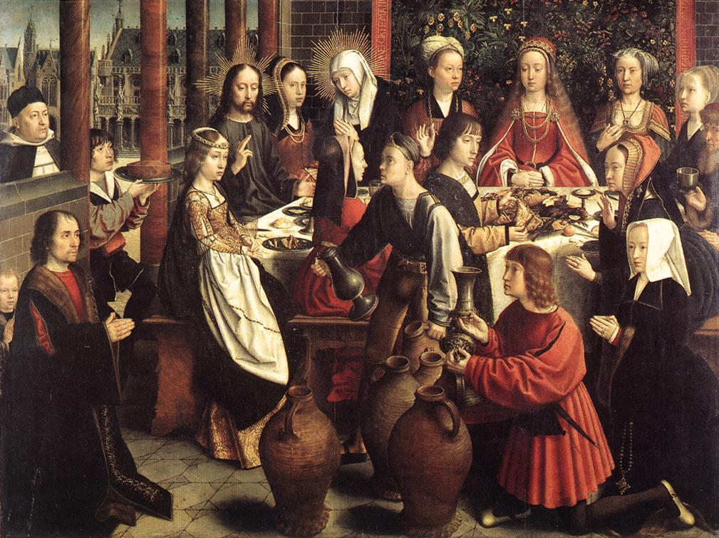 Gerard_David_-_The_Marriage_at_Cana_-_WGA6020.jpg