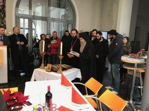 Theophanie Salzburg 1 4