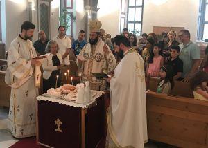 Weiterlesen: Pastoralbesuch in Klagenfurt