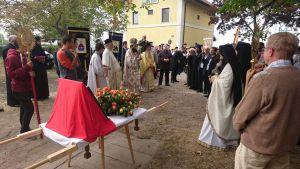 Weiterlesen: Erstes Patrozinium des Klosters Maria Schutz in Sankt Andrä am Zicksee