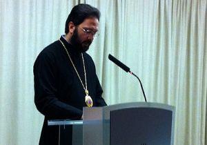 Weiterlesen: Schule: Metropolit Arsenios betont Bedeutung des orthodoxen Religionsunterrichts