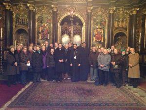 Weiterlesen: Katholische Pfarrgemeinde besucht die Metropolis