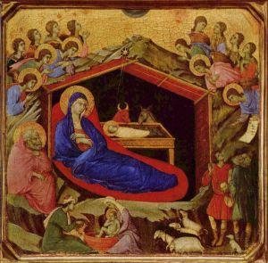 Weiterlesen: Immerwährende Weihnachten