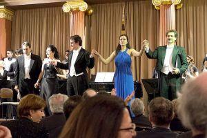Weiterlesen: Zypriotisches Galakonzert in Wien