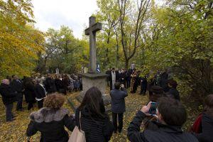 Weiterlesen: Feierlichkeiten zum Österreichischen und griechischen Nationalfeiertag