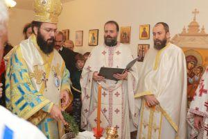Weiterlesen: Pastorales Wochenende in Ungarn im Dezember 2017