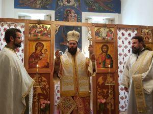 Weiterlesen: Pastoralbesuch in Ungarn