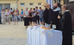 Weiterlesen: Fest der Heiligen Ierotheos und Stefan, der Erleuchter Ungarns