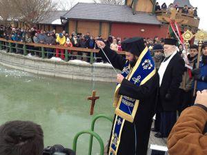Weiterlesen: Ungarn: Feier der Wasserweihe in Keszthely