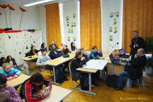 119 Photo www.StudioBanac.at