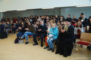 175 Photo www.StudioBanac.at
