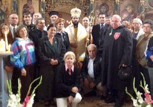 Weiterlesen: Ungarn: Metropolit Arsenios besucht griechisch-orthodoxe Gemeinde in Karcag