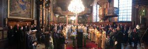 Theophanie Wien 4