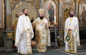 Weiterlesen: Pastoralbesuch und Priesterweihe im ungarischen Kecskemét