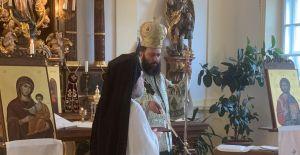 Weiterlesen: Pastoralbesuch in Salzburg