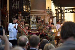 Weiterlesen: Pastoralbesuch im Exarchat von Ungarn