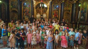 Weiterlesen: Beginn des neuen Schuljahres an der griechischen Nationalschule Wien