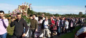 Weiterlesen: Patrozinium im Kloster Maria Schutz