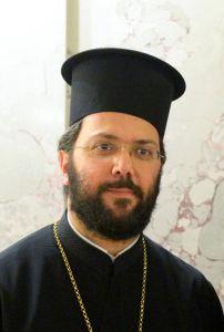 Weiterlesen: Stellungnahme Seiner Eminenz des Metropoliten Arsenios von Austria zum Anschlag in Nizza...