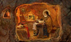 Weiterlesen: Das Herzensgebet in der Tradition der Kirche
