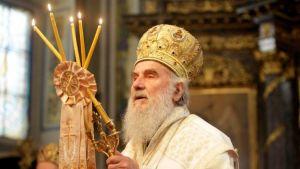 Weiterlesen: Ewiges Gedenken dem Patriarchen Irenej von Serbien