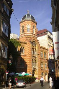 """Weiterlesen: Wien: Solidaritätsfest """"Wir sind alle Griechen"""" am 3. Juni 2012"""