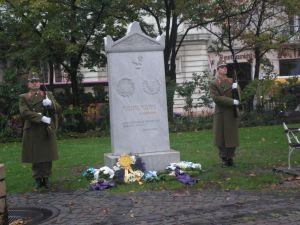 Weiterlesen: Ungarn: Feierlichkeiten zum griechischen Nationalfeiertag in Budapest