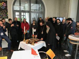 Theophanie Salzburg 1 6